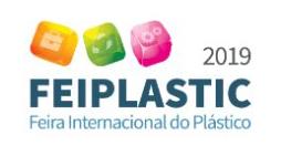 2019巴西国际塑料展览会