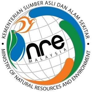 越南和马来西亚限制进口废塑料