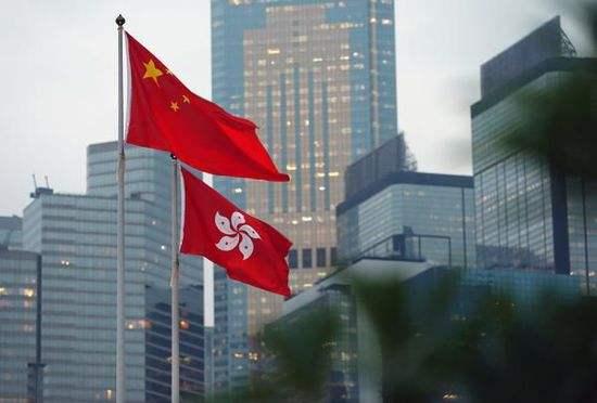 香港计划推出免费废塑料回收服务