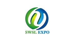 2019中国(上海)国际生物降解塑料制品展览会