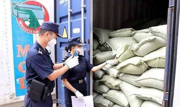 进口颗粒检测新标出台10月13日实施,可进口再生颗粒将大幅缩减