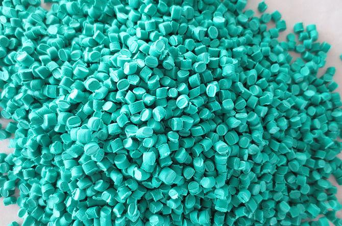 聚烯烃:如何匹配需求升级