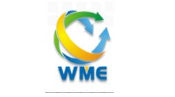 2019中國(武漢)國際塑料橡膠及包裝工業展覽會