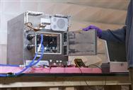 厉害了!3D打印塑料材料回收系统被美国宇航局统送上太空
