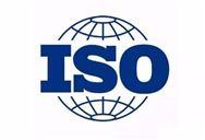 喷涂聚氨酯泡沫联盟更新喷涂泡沫绝缘ISO合规标准