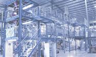 凯柏胶宝启动马来西亚厂新生产线 总产能进一步提升