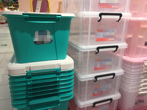 澳门塑料袋征费已进入立法程序 争取2019年完成