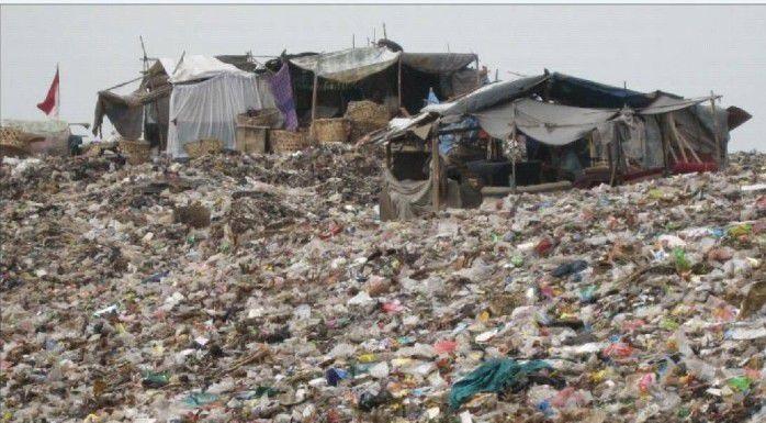 歐洲塑料加工商:改善塑料廢棄物收集分類能提高再生塑料質量