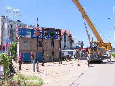 沙市区重拳整治废塑料加工行业 62家作坊全部关停