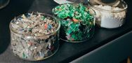 IBM跨界搞塑料回收,Volcat技术竟可将聚酯选择性分解、清洁及回炉再造