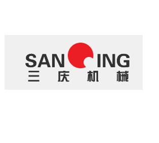 河北三慶機械專業制造吹瓶機、吹塑機