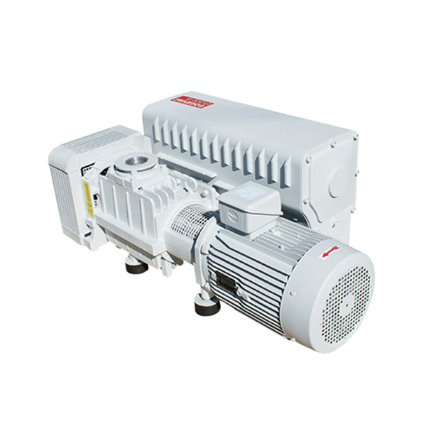 真空泵保养 ulvac泵维修