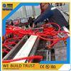木塑设备 PVC门套线条生产线设备